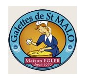 SARL les Galettes de St Malo - Fabrication Galettes, Crepes