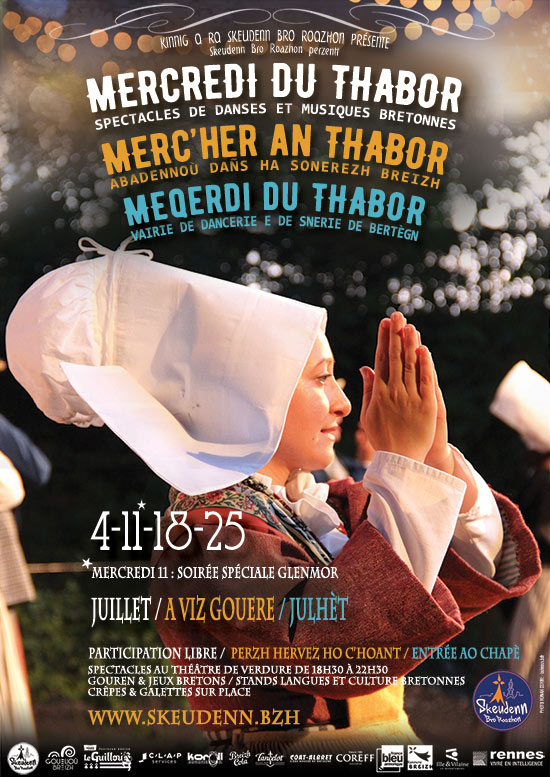 Affiche mercredis du thabor copie