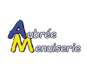 AUBREE - Menuiserie