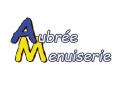 Aubree logo seul png 1