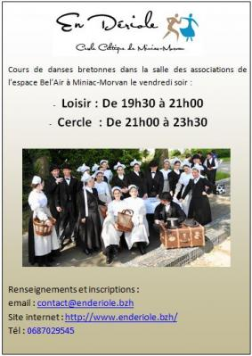 Flyer forum des associations rev2