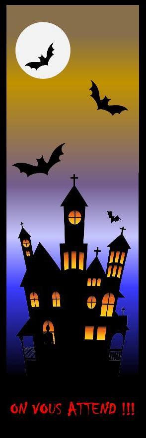 Image halloween3 1