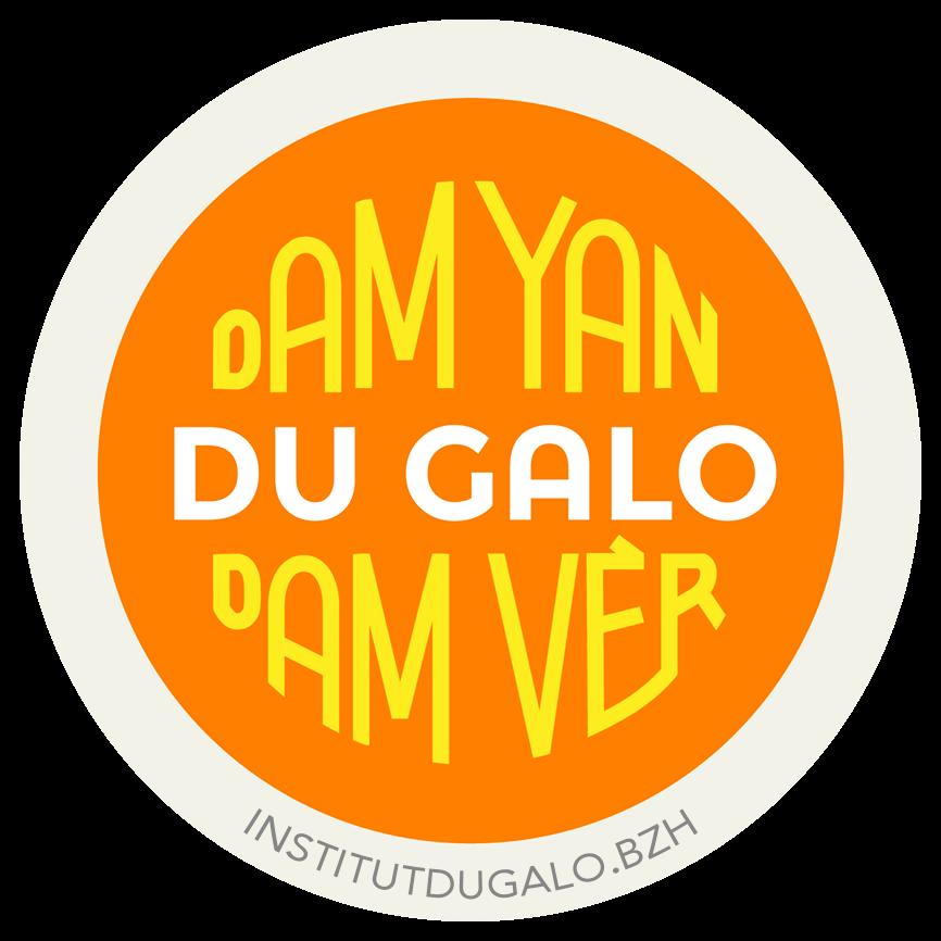 Logo charte 10 2018