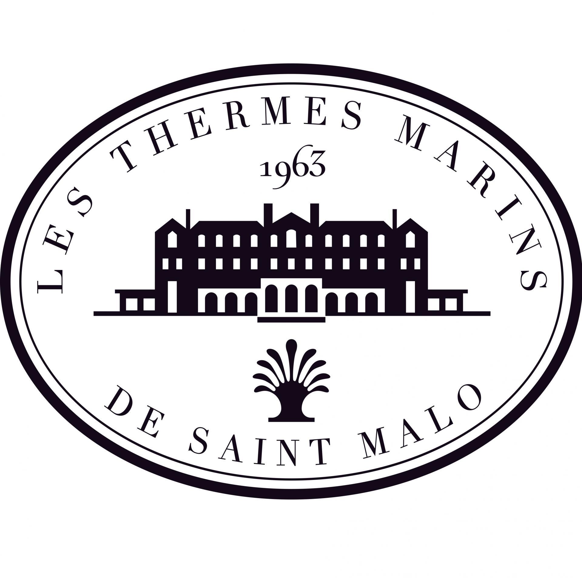 Thalasso en Bretagne - Thermes Marins de Saint Malo
