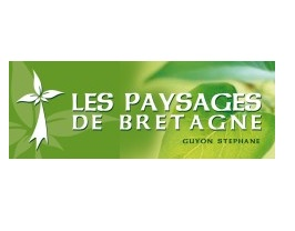 Les Paysages de Bretagne, paysagiste à Pleslin-Trigavou (22)