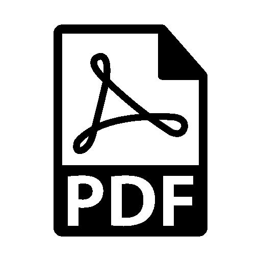 Dossier de presentation en deriole rev2